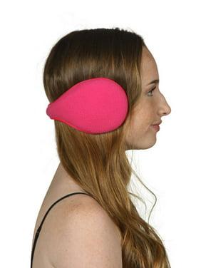 TopHeadwear Warm Ear Muff