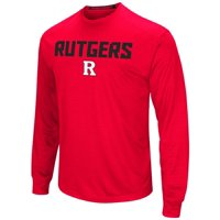 e5525afb36 Product Image Rutgers Scarlet Knights NCAA