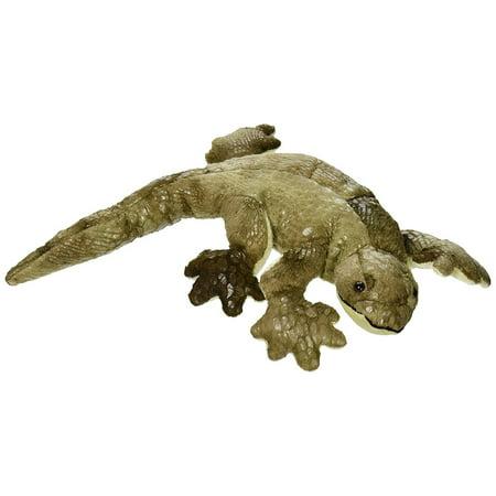 (Scaly Lizard 12