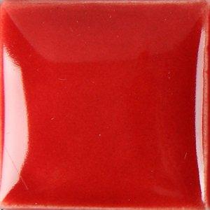 Duncan Envision Glazes (cranberry)