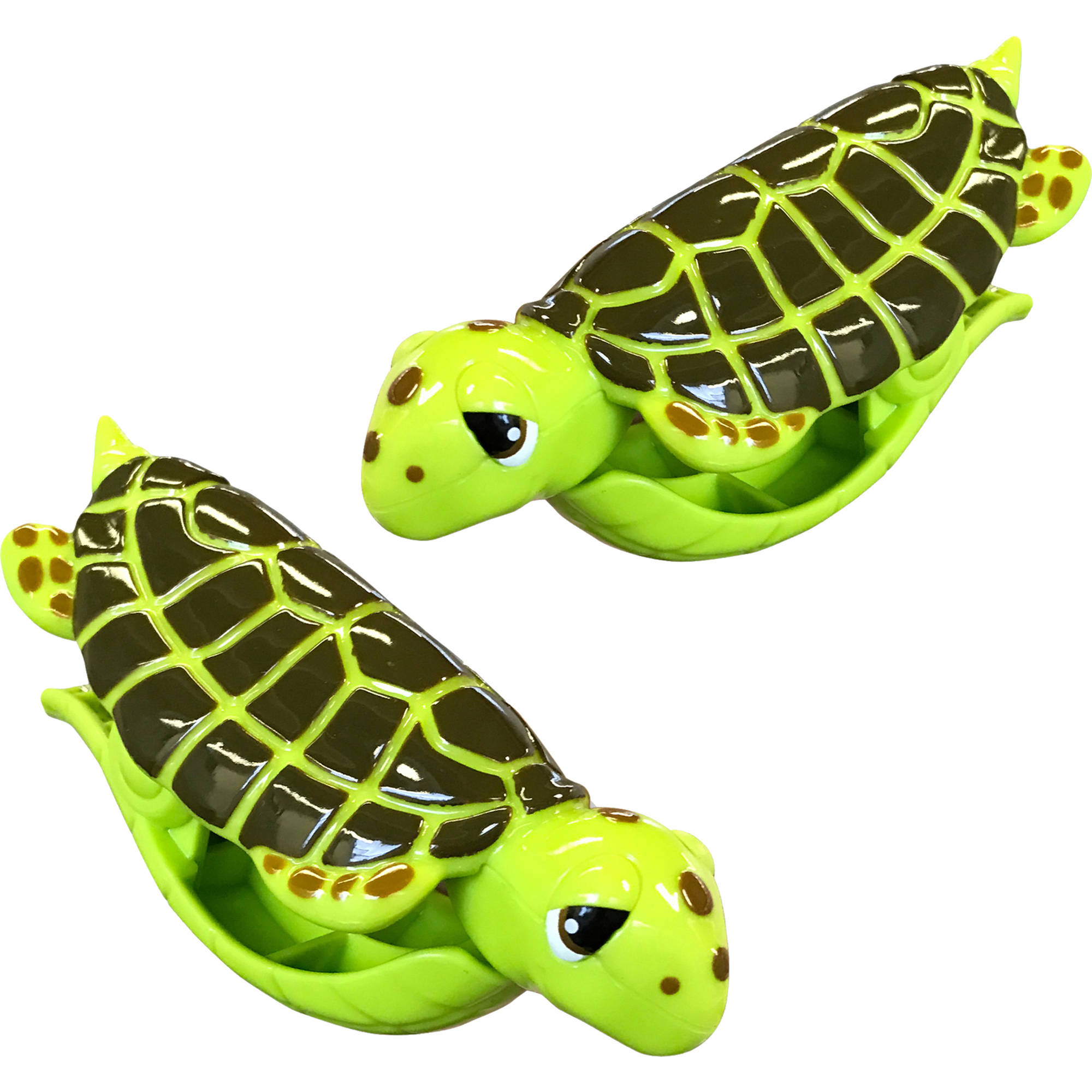 O2COOL Sea Turtle Boca Clip