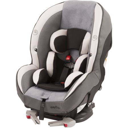evenflo momentum dlx convertible car seat bailey best convertible car seats. Black Bedroom Furniture Sets. Home Design Ideas