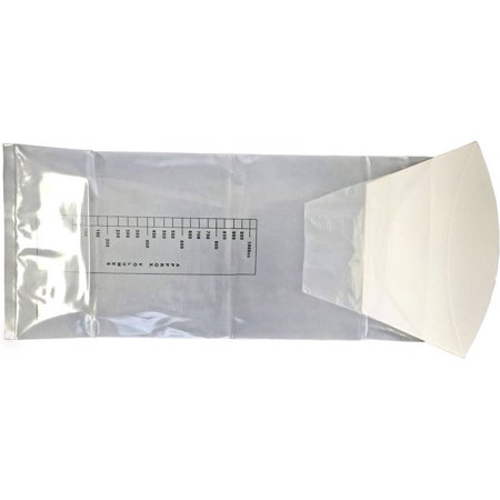 Primacare Dc 7153 Disposable Vomit Emesis Bag  12 Count