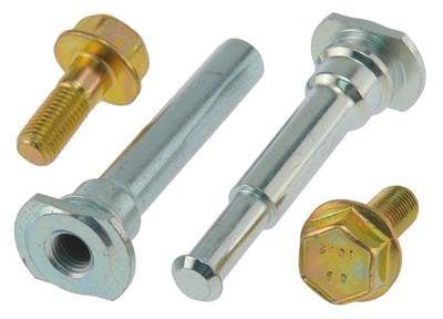 Carlson Quality Brake Parts H5017 Caliper Bolt Pin Kit