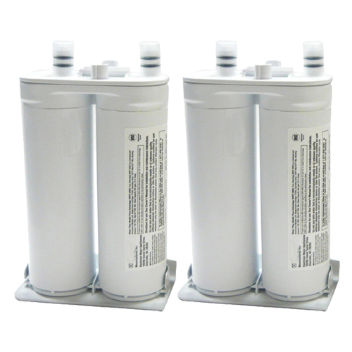 aqua fresh replacement water filter for electrolux ewf01
