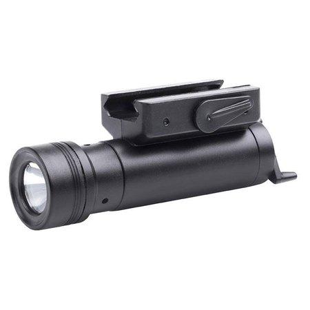 Crosman 71599 Picatinny Mount Class II Red Laser Sight