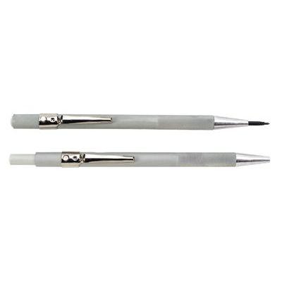 Retractable Carbide Point Scribers - 599-777 SEPTLS137599777