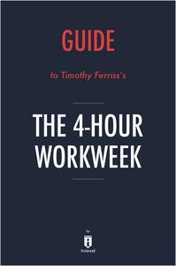 Ebook The 4 Hour Workweek