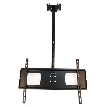 Ceiling Tv Wall Mount 32 37 42 46 50 52 60″ LCD 4K LED Plasma Display Flat Screen