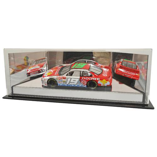 Caseworks International Single Car Display Case