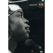 Lauryn Hill: MTV Unplugged No. 2.0 by