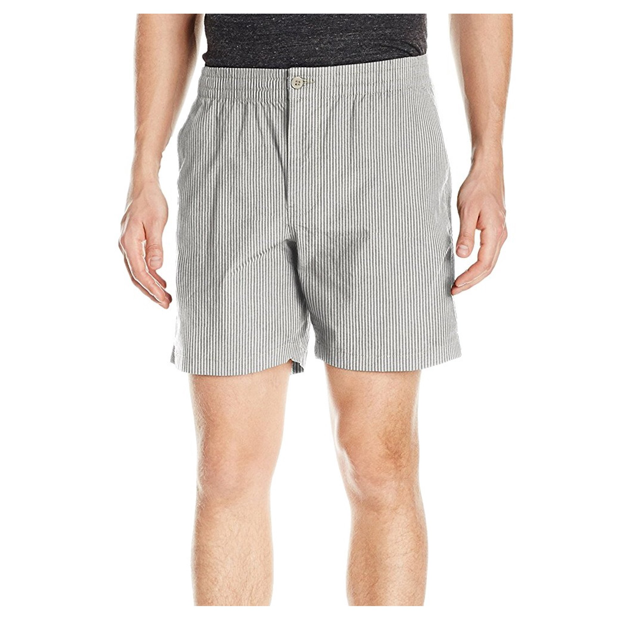 aefc3b1ffb Buy Dockers Mens Weekend Cruiser Casual Walking Shorts | Cheapest ...