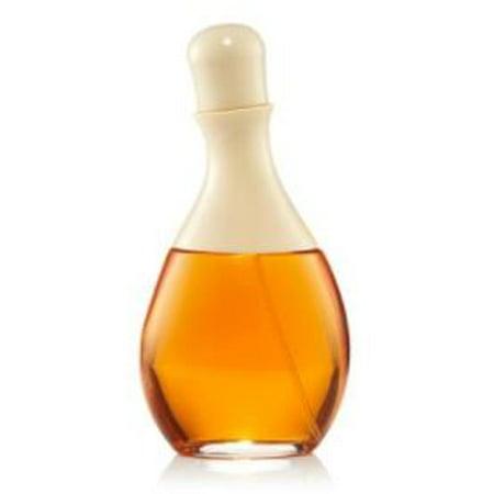 Halston perfume for women - 3.4 oz cologne spray