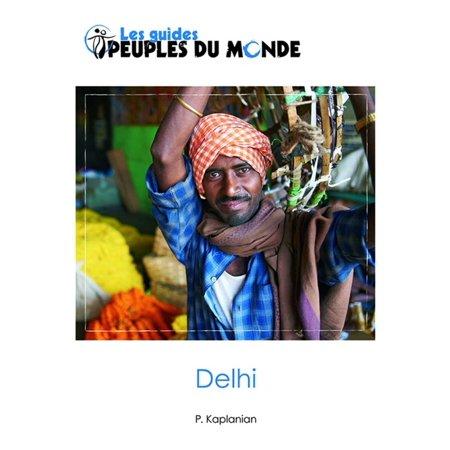 Delhi (guide de Delhi et New Delhi) - (More Store In Delhi)