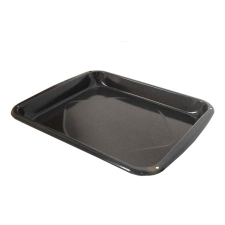 5304494997 For Frigidaire Range Broiler Pan
