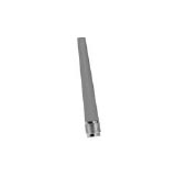 Cisco Aironet Dipole Antenna Upto 300 ft 2.2 dBiDipole by Cisco