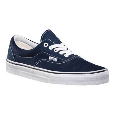 Vans Unisex Era Sneaker - Lacing Vans Shoes