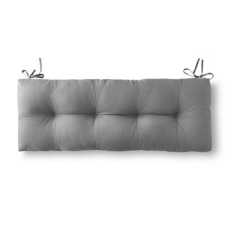 Mainstays Small Bench Cushion, 36
