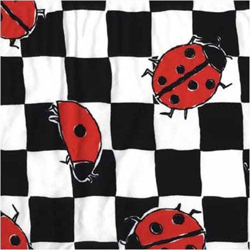 Siscovers Bug a Boo Throw Pillow (Set of 2)
