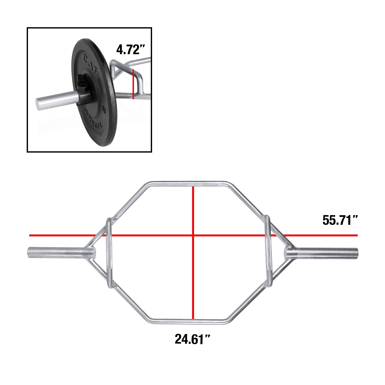 NEW IN BOX TURCK ELEKTRONIK NI12U-M18-AN4X NI12UM18AN4X