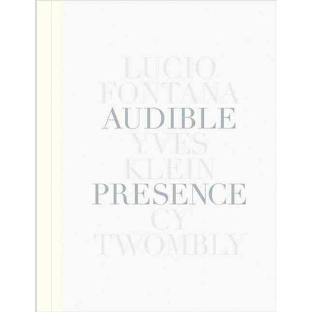Audible Presence