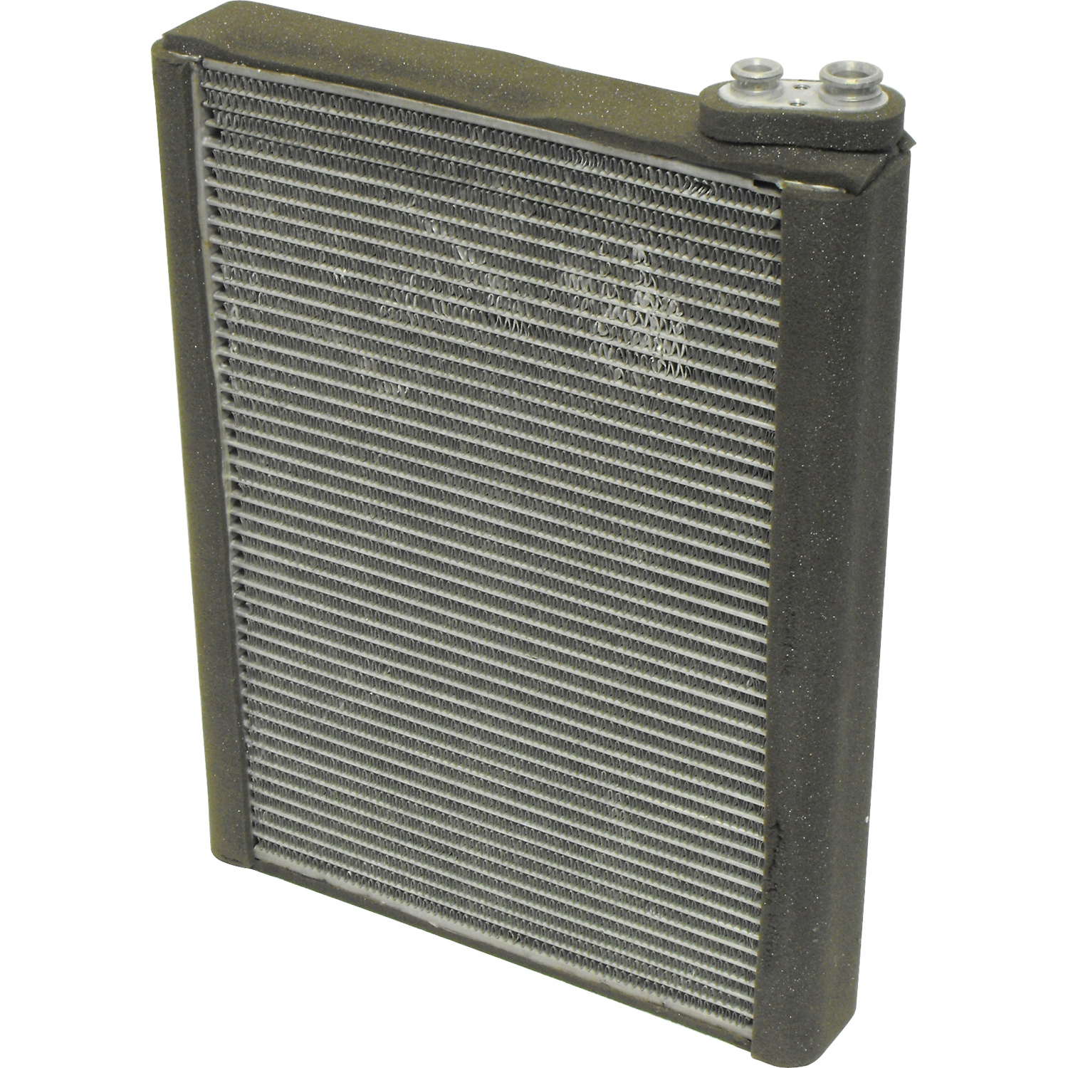 New A/C Evaporator EV 939675PFC - 25865640 CTS STS G8 Caprice SS