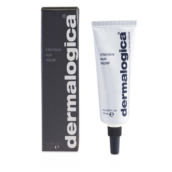 Dermalogica - Intensive Eye Repair -15ml/0.5oz