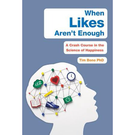 When Likes Aren't Enough : A Crash Course in the Science of