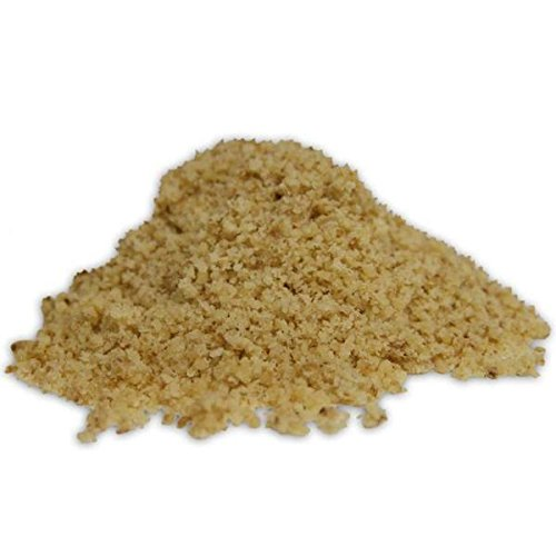 Ground Almond Flour by Its Delish, 10 lbs