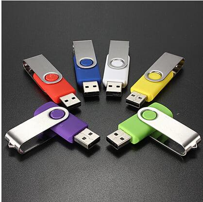 512MB USB 2.0 Flash Memory Thumb Stick Storage Drive Device U-Disk Fold Pen