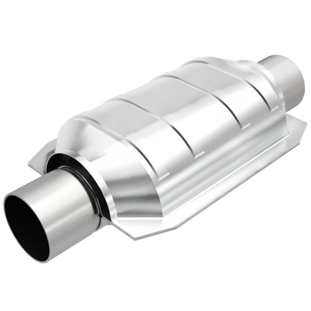 Catalytic Converter Magnaflow (Magnaflow High Flow Converter)