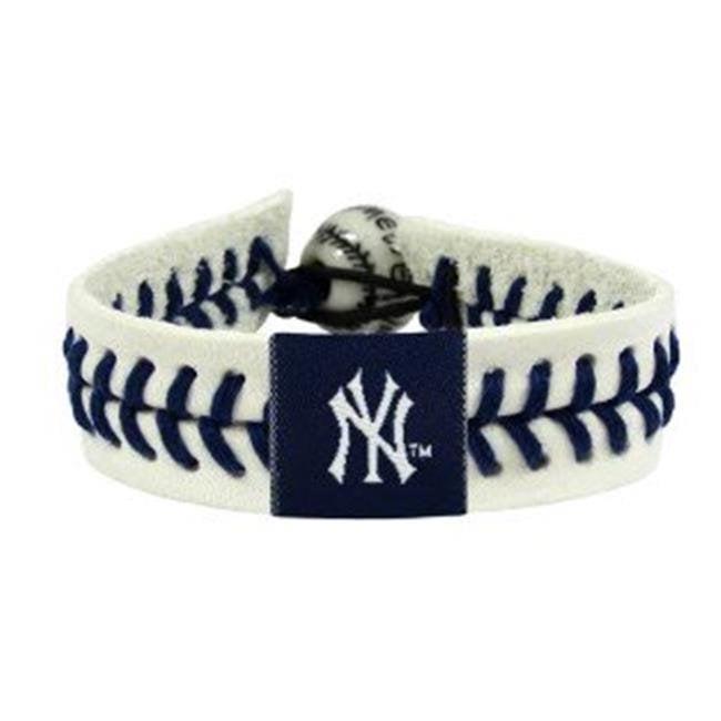 Baseball Mariano Rivera Retirement New