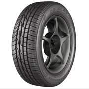 Douglas Performance Tire 215/45R17 87V SL