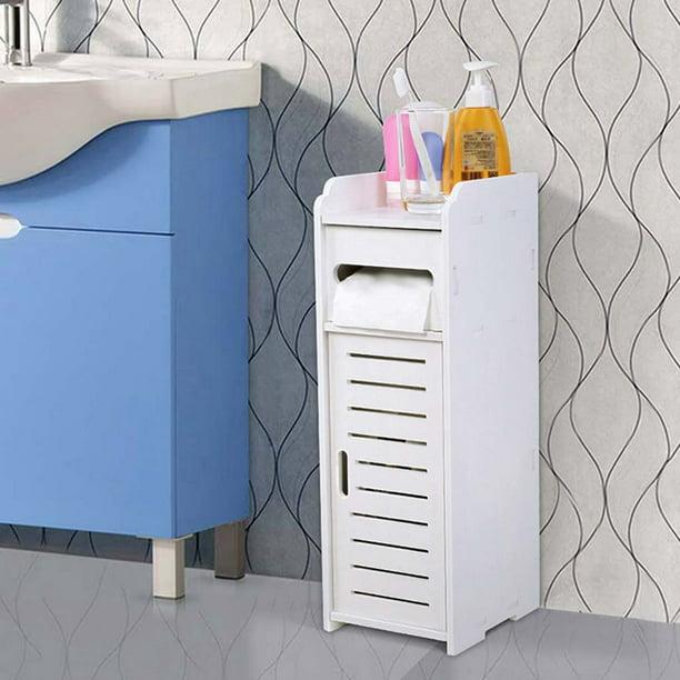 Herchr Waterproof Bathroom Cabinets Furniture For Living Room Bedroom Kitchen Hallway Bathroom Bathroom Cabinet Toilet Storage Cabinet Walmart Com Walmart Com