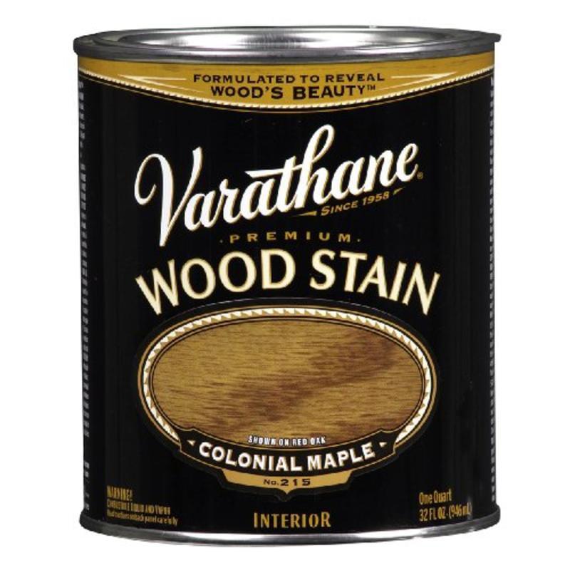 ... Base Stain, Quart Varathane Stain 211712H 020066128029 - Walmart.com