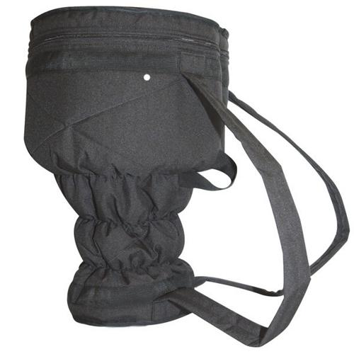 "Kaces Djembe Bag (12"") by Kaces"