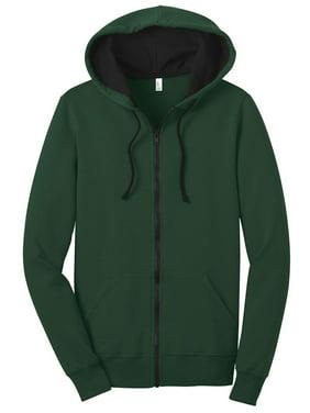 b92fccdaf002 Juniors Sweatshirts & Hoodies - Walmart.com