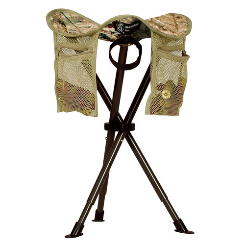 Travel Chair Ultimate Wingshooter Camping Stool