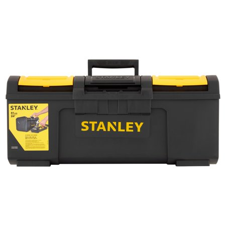 Stanley Cabinet Slides (STANLEY STST24410 24-Inch Toolbox )