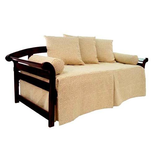 SIS Covers Insight Daybed Cover