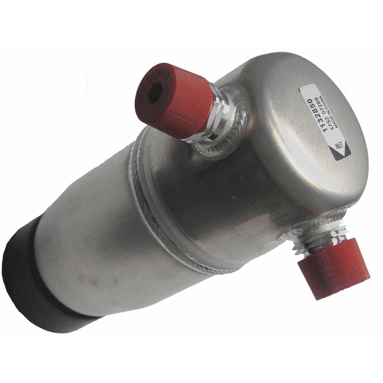 ACDelco Accumulator Air Conditioner, DEL15-10404