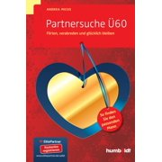 Partnersuche Ü60 - eBook