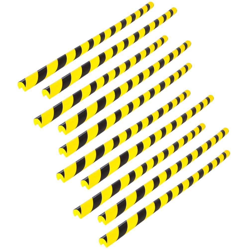 Discount Ramps Guardian Foam Wall Corner Protector Type A