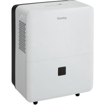 Danby 30 Pint Portable Dehumidifier
