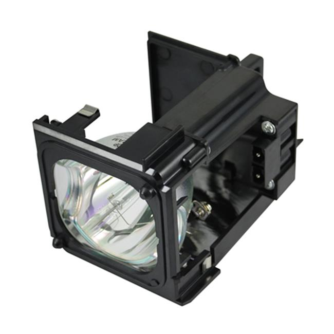 Arclyte PL02403 120 Watts Replacement Lamp for Samsung BP96-01795A with Housing