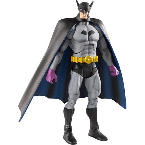 Batman Legacy Edition Action Figure