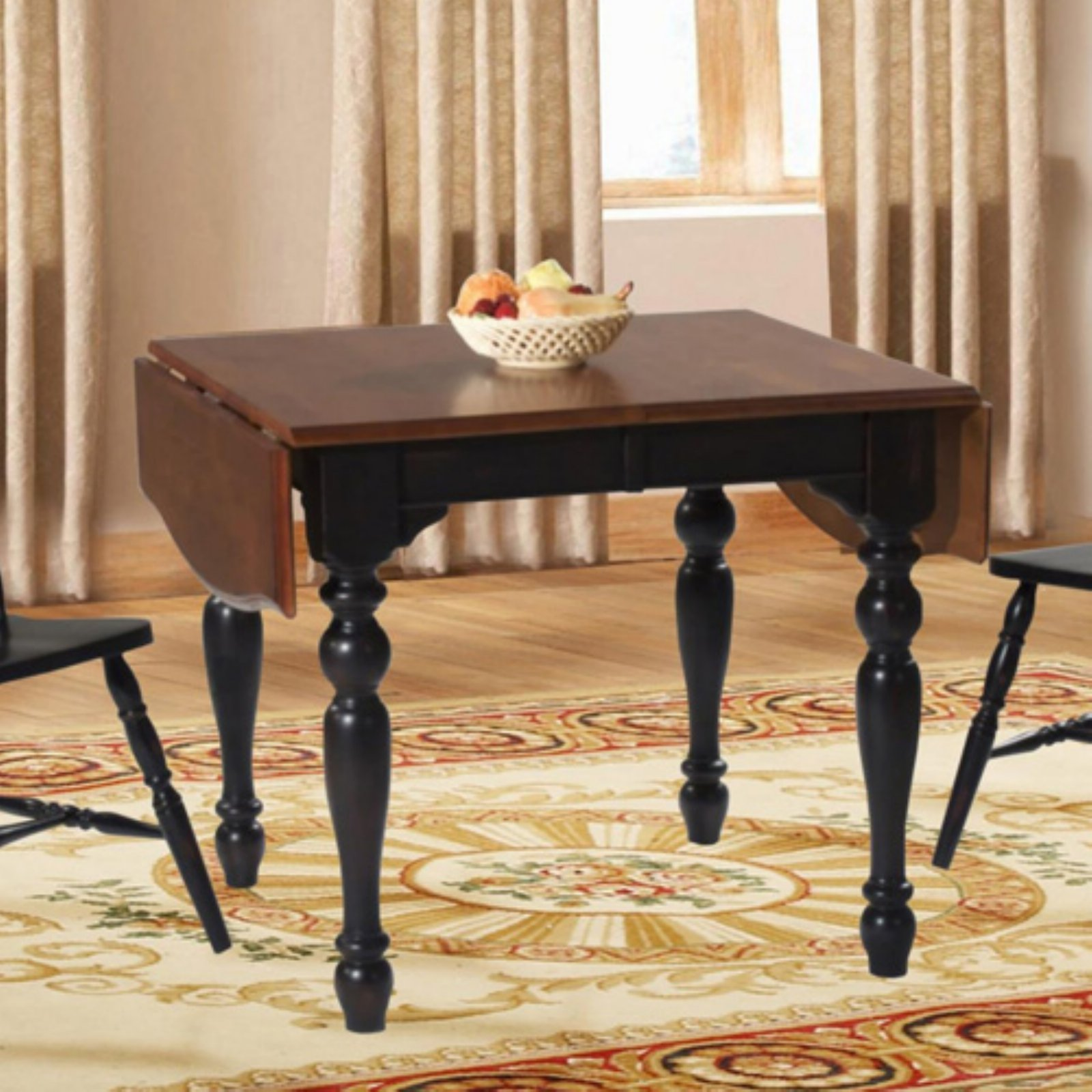 Chelsea Home Boxford Dining Table