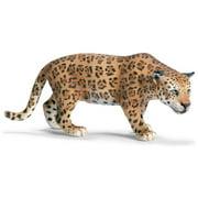 Schleich Jaguar Figurine