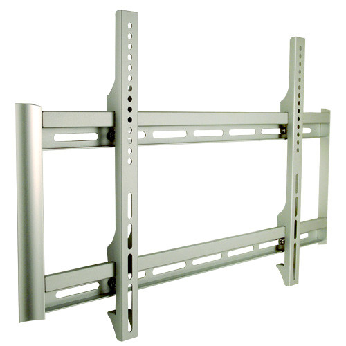 Cotytech Fixed Universal Wall Mount for 32'' - 63'' Plasma/LED/LCD