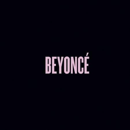 Beyonce  Cd Dvd